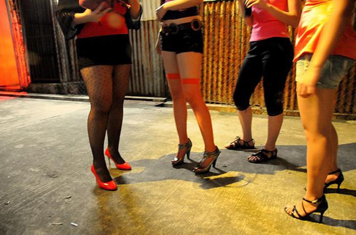 prostitutas en san martin de la vega prostitutas telefono