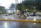 Foto com 2149 alertamiento lluvias (3)