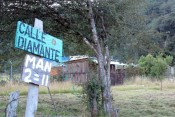 Restituye_PGJE_predio_Corral_de_Piedra_en_San_Cristóbal_ 2