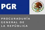 PGR MEX