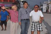Foto com 2448 SCH opinion ciudadana ejes centrales (2)