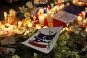 atentados-paris-embajada-francia-df-LC111-450x300