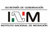 inm-logo_chido2-450x300