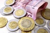 dinero-finanzas2-450x300