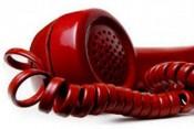 teléfono-rojo