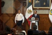 confefiscal23_2-450x300