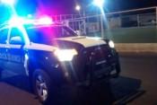 poli-camio____-450x300