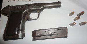 FCOM4049-3