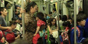 Metro-aspecto-interior-770x392