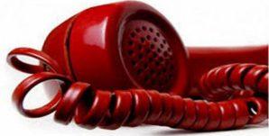teléfono-rojo2-680x451