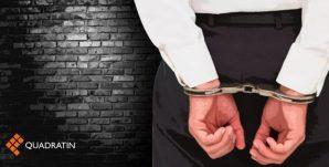 esposas-detenido3-5-770x392