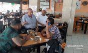 Presencia de cubanos, fortalece la economía en Tapachula, Chiapas