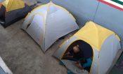 Albergue modifica reglamento para ayudar a solicitantes de refugio