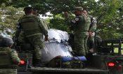 La Guardia Nacional una vergüenza: Irineo Mújica