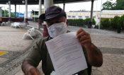 Abandonada la Frontera Sur; piden atender seguridad en los municipios