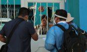 Inician programa de búsqueda intencionada de casos Covid-19 en Tapachula