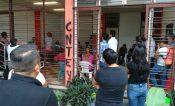 Pobreza e internet principales retos para el regreso a clases: D. Guzmán