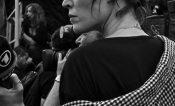 El 73% de las mujeres periodistas han sido violentadas en línea