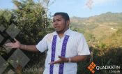 Comunidades indígenas de Aldama bajo ataque de grupos armados